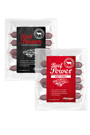 Beef Power 100% Steakfleisch Snack 50g
