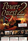 Power Quest 2 - J�rgen Reis