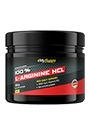 My Supps 100% L-Arginine 250g Dose