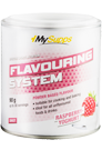 My Supps My Flavouring System 120g