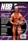 NBB&F Magazin Nr. 12 - Natural Bodybuilding