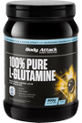 Body_Attack_Pure_L_Glutamin""