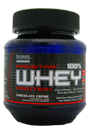 Ultimate Nutrition Prostar Whey - 30g