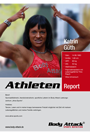 Athleten-Report Katrin G�th