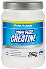 Body_Attack_100%_Pure_Creatine