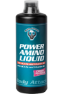 Body_Attack_Power_Amino_Liquid