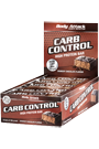 Body_Attack_Carb_Control