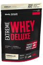 Body_Attack_Extreme_Whey_Deluxe